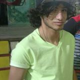 Tarek Hesham