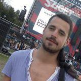 Paul Kozmonfoul