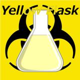 YellowFlask