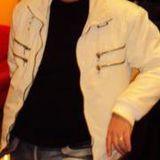 Steffen Hagen Laurisch