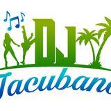 Tacubano