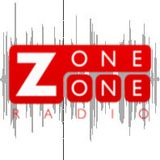 ZoneOneRadio