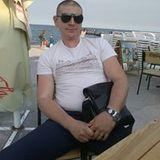 Александр Рудоманенко