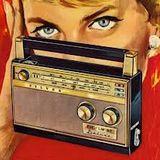 Casey's Musical Dustbin Radio