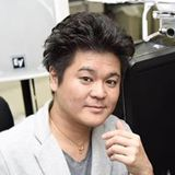 Atsushi Fujimon