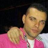 David Gordo Espinosa