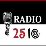 2510radio