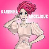Karenina Angelique