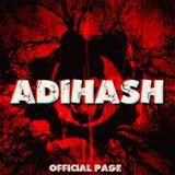 AdiHash (Adrian Szczesniak)