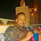 Dimangaa Malik