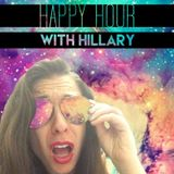 Happy Hour with Hillary: Love vs. Friendship