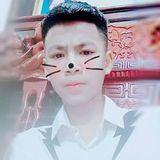 Việt Hoàng