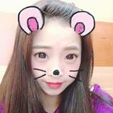 Vivi Zhong