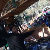 kIREESH@Fractangular 2013 Buckland Tasmania