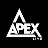 Apex Live