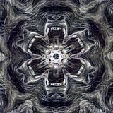 Guerrilla_Noise_Records
