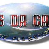 Kiss Da Cash (DJ Frenchkiss)