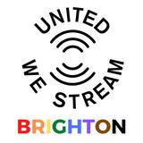 United We Stream Brighton