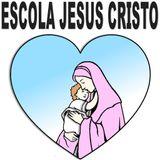 Rádio Escola Jesus Cristo