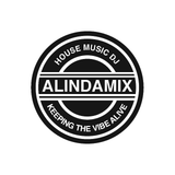 alindamix