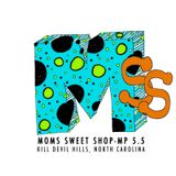 Moms Sweet Shop Radio