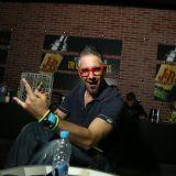Christos Nicolaou