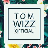 Tom Wizz