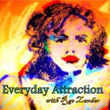 Everyday Attraction with Rae Z