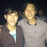Julian Chee Tze Hoe