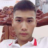 Tuấn Giang