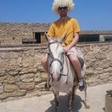 Jam il Jafar