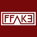 FFAKE Collective