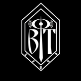 Bitsound1