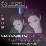 ⍟ STAR RADIO FM