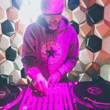 Kool DJ Ride