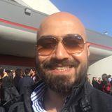 Abdullah Khafagy