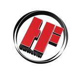 HardFactor