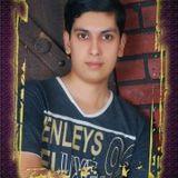 Jalaluddin Omer