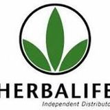 Herb Alife