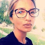 Redmajla Stefanovska