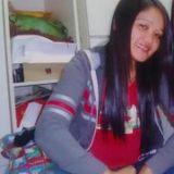 Ashleymyrthl Mercado Villamar
