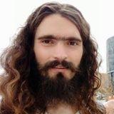 Nikolay Osnach