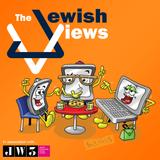 TheJewishViews
