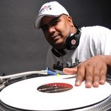 Dj Lui Turnotup Kumbia Mix