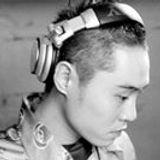 DJ Tozawa