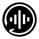 Studentradion989