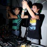 Live Sounds Movement 80