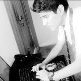 "Mix ""RIHANNA"" - DeeJay LuiZ"