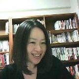 Yukari Umemoto