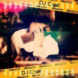 DJ C-gel(シゲル)